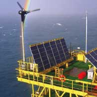 SD Wind Energy | Wind Turbine Installation Case Studies